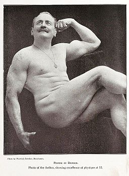 Eugen_Sandow_aged_52_Wellcome_L0034497