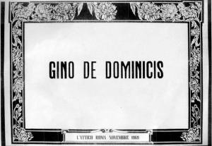 gino-de-dominicis-1