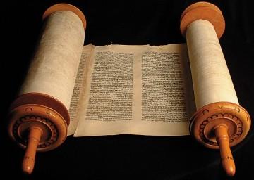 bibbia-rotoli