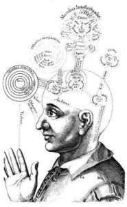 neuroetica