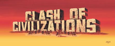 20130923-clash