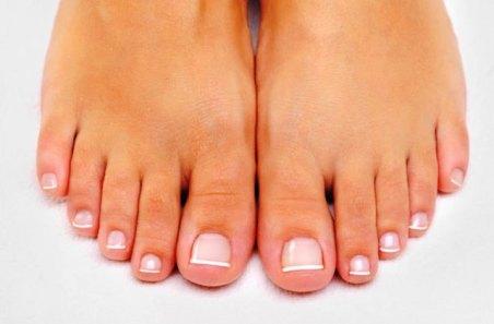 woman-feet1