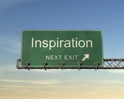 inspiratiojn