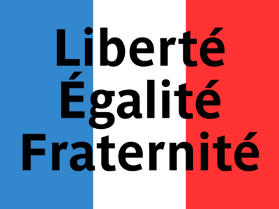 liberte-egalite-fraternite_1x