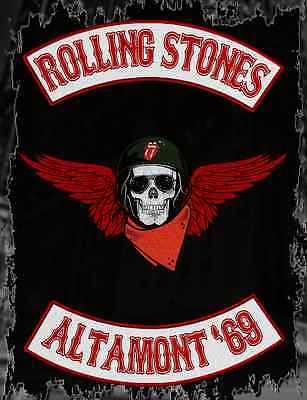 Rolling-Stones-T-Shirt-Sixties-Altamont-Tee-Gimme-Shelter-_1