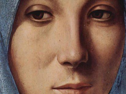Antonello-da-Messina-3-opere-e-la-musica-classica-contemporanea-4-640x480