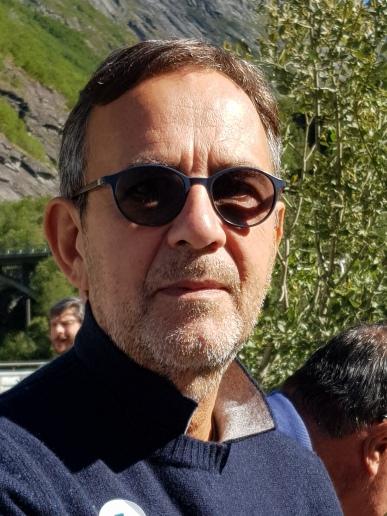 Benedetto Elia