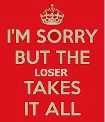 the loser1
