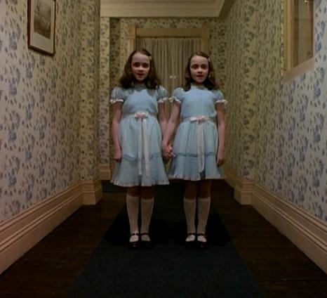 shining-ikizler