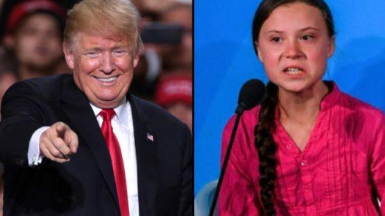 Trump-trolls-Greta-678x381