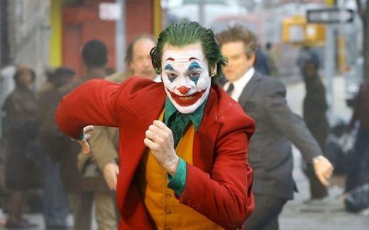 sequel_the_joker
