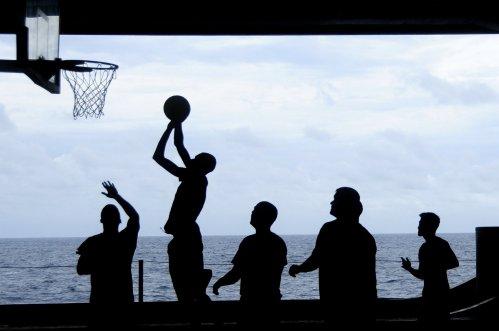 basketball-108622_1920