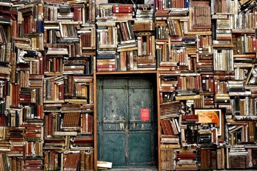 books-1655783_1920