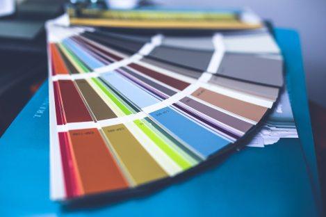 colors-palette-5933