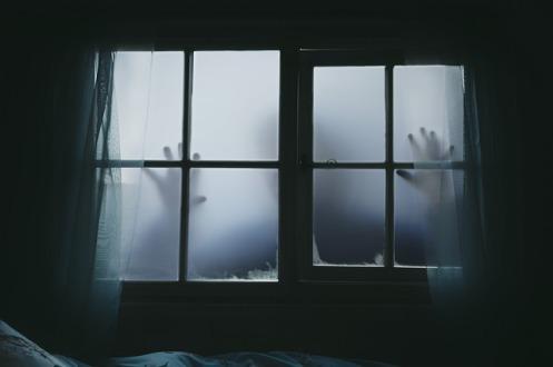 halloween-4537430_640