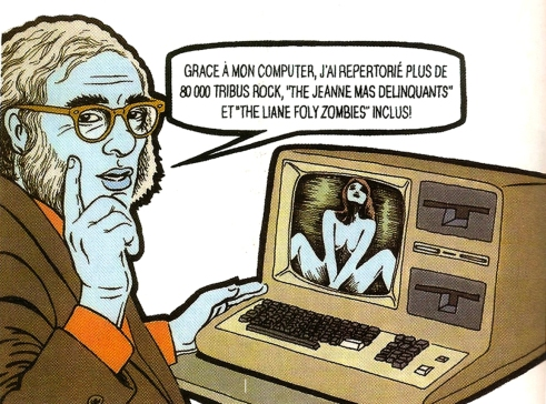 ISAAC_ASIMOV_(commissioned_work)_1999