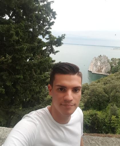 Zancanaro_foto
