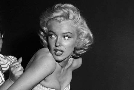 """La-""""peor""""-foto-de-Marilyn-Monroe"""