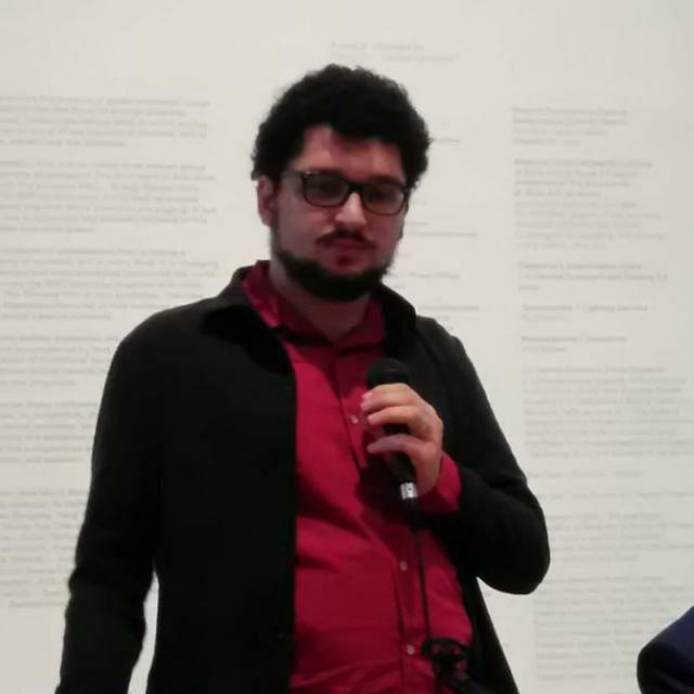Roma Artaud