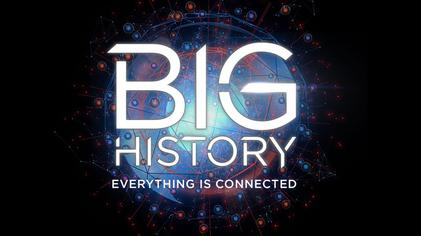 Big_History_(TV_series)_title_card