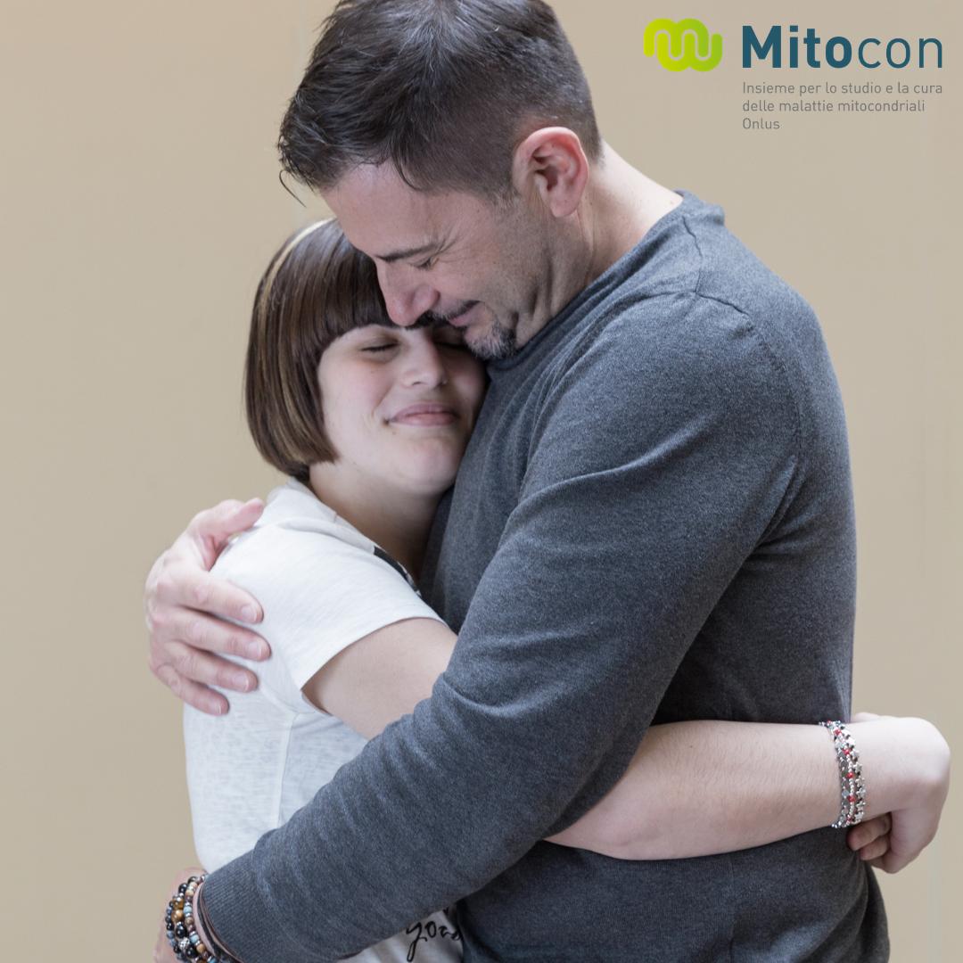 Mitocon_immagine_foto