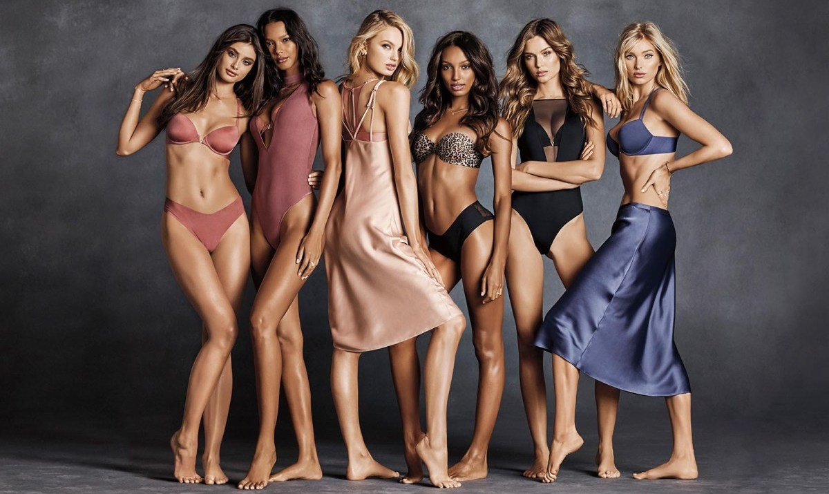 Victorias-Secret-sexy-illusions-2018-ad-campaign-the-impression-01-340521-651476-518735 (1)